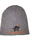 Headless Horseman Knit Cap