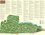 Sleepy Hollow Cemetery Map