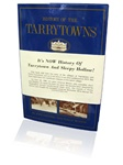 History of the Tarrytowns